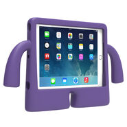 iGuy iPad Air and iPad Air 2 Cases