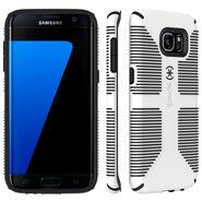 CandyShell Grip Samsung Galaxy S7 edge Cases