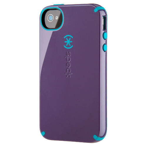 31 Best iPhone 4S/4 Cases and Covers | Digital Trends