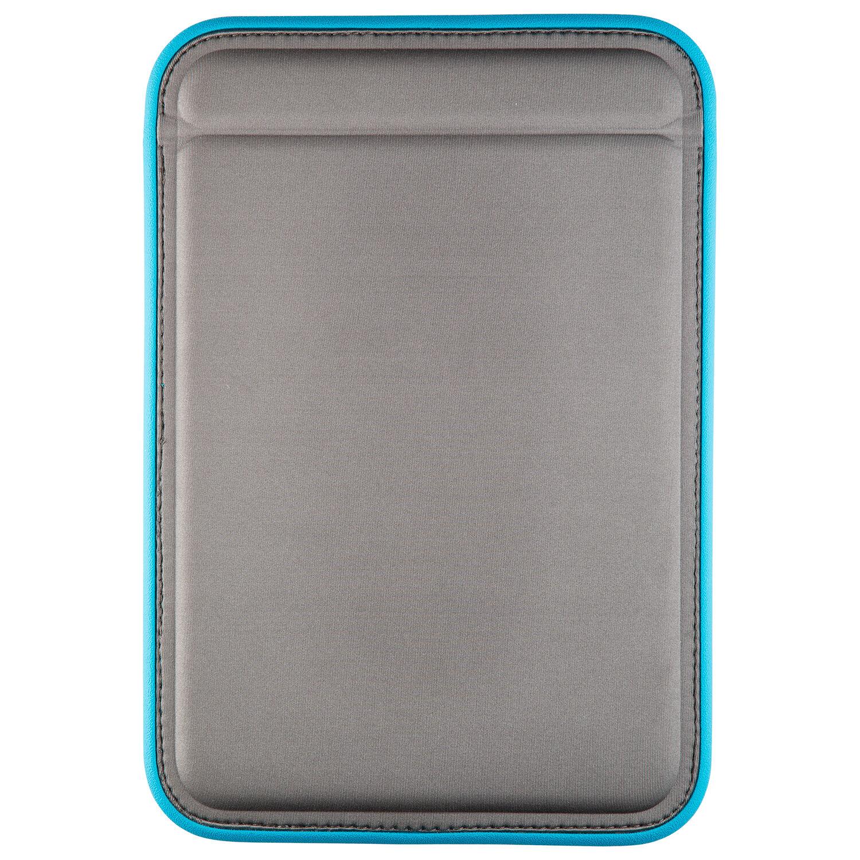 Macbook pro with retina display cases macbook pro retina cases - Flaptop Sleeve Macbook Pro With Retina Display 15 Cases