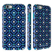 CandyShell Inked Jonathan Adler iPhone 6s & iPhone 6 Cases