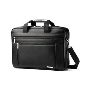 Samsonite Mens Shoulder Bags 22