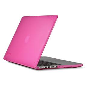 macbook cases protective macbook air macbook pro cases