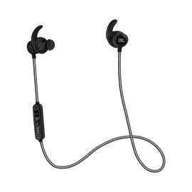 How Do I Connect A Sennheiser Mke2 To A Shure Bodypack besides 4 Pin Audio Connector Wiring Diagram besides 433 Mc100xlr additionally ElektretMics moreover Karaoke Machine. on mini wireless microphone