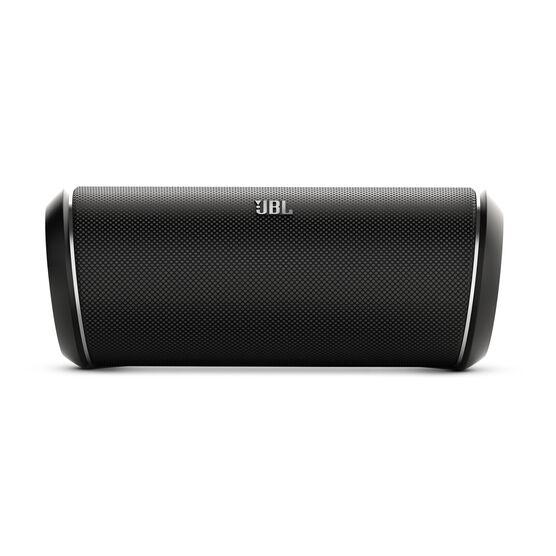 jbl flip 2 portable bluetooth speaker with microphone. Black Bedroom Furniture Sets. Home Design Ideas