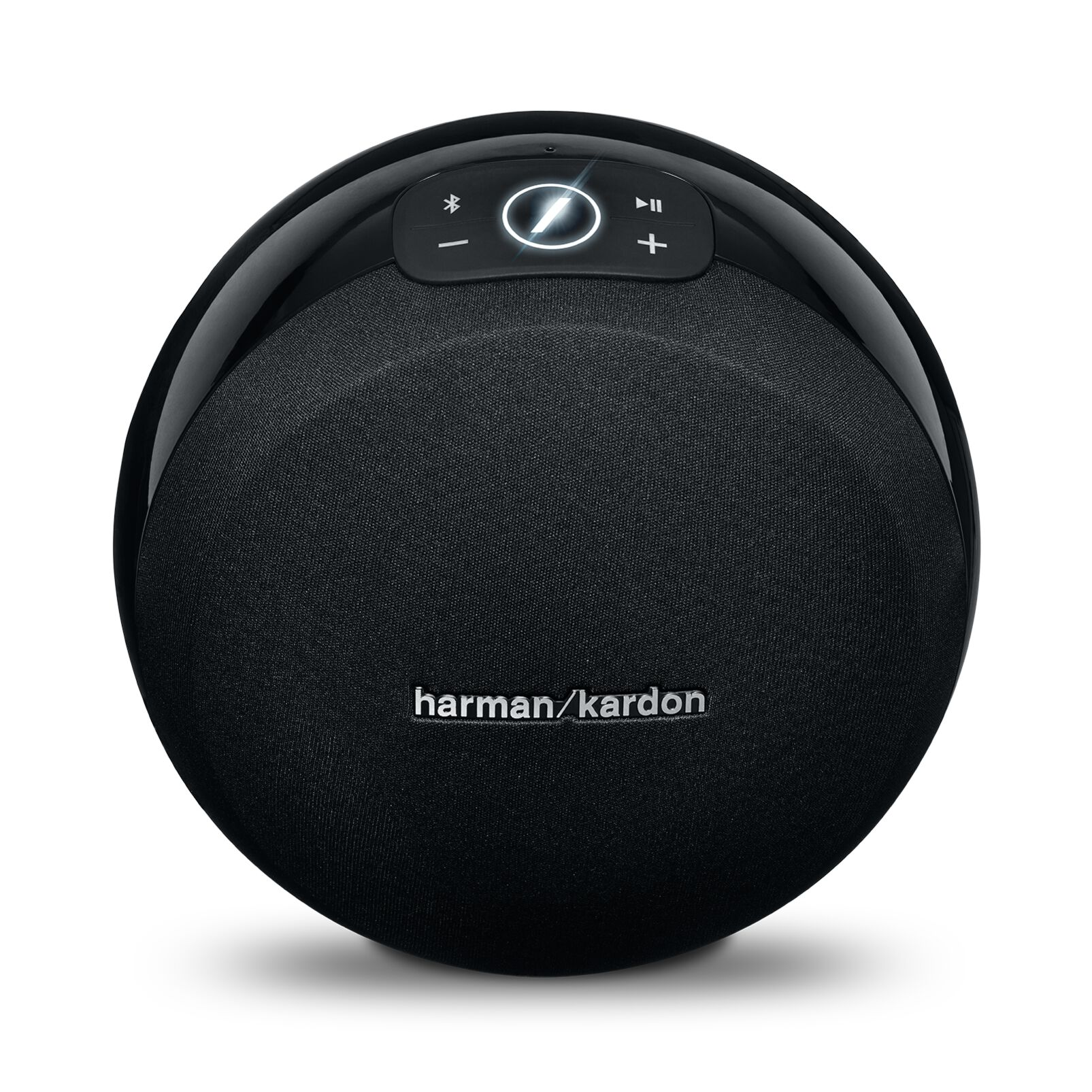 Harman Kardon Omni 10 Wireless speaker