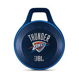 JBL Clip NBA Edition - Thunder