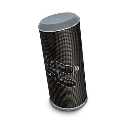 JBL Flip 2 NBA Edition - Spurs