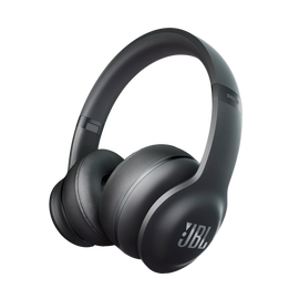 JBL®  Everest™ Elite 300
