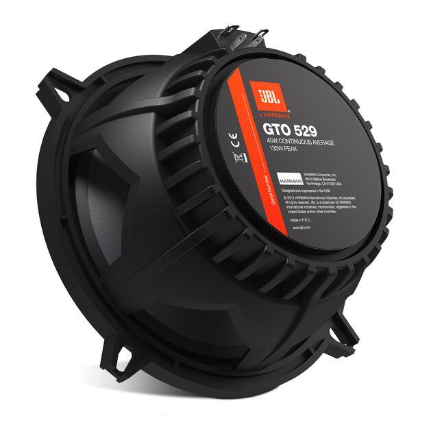 GTO529