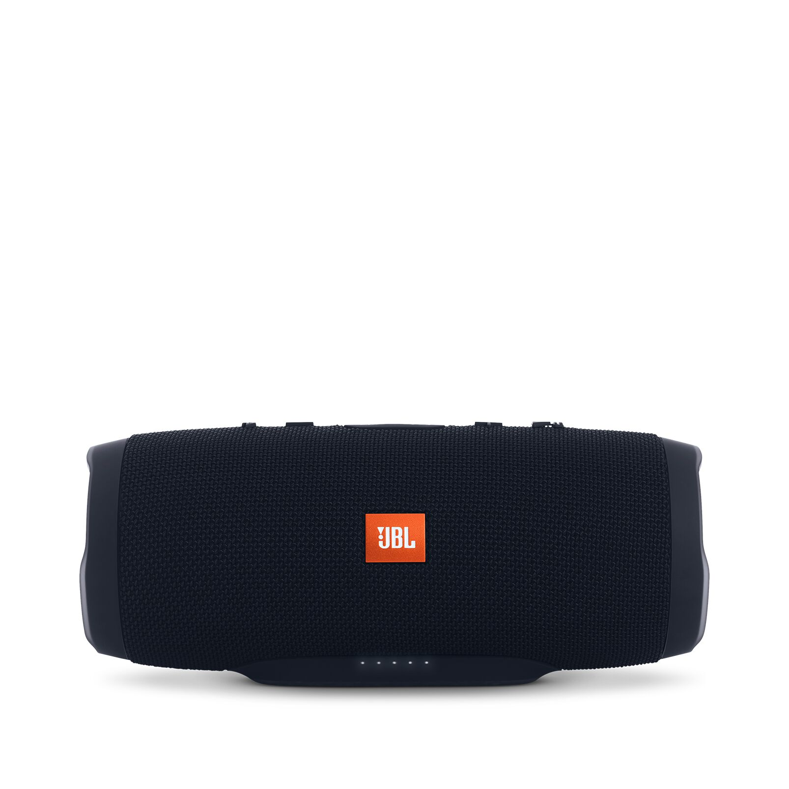Jbl Charge 3 Jblcharge3blkam Waterproof Portable Bluetooth Speaker Review Lg Bluetooth Fh2 Bluetooth Enabled Keyboard And Mouse Jabra Bluetooth Volume Control: JBL Charge 3 New Waterproof Portable Bluetooth Speaker