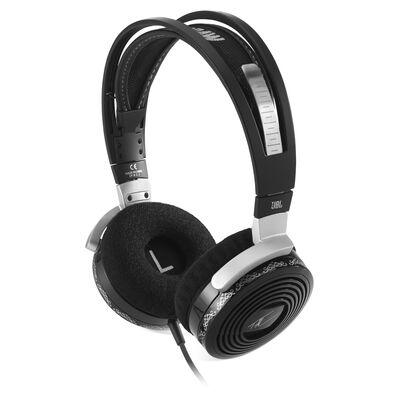 Tim McGraw On Ear Headphones
