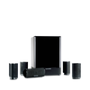 Harman Kardon HKTS 15 5.1-CH Theater System Deals