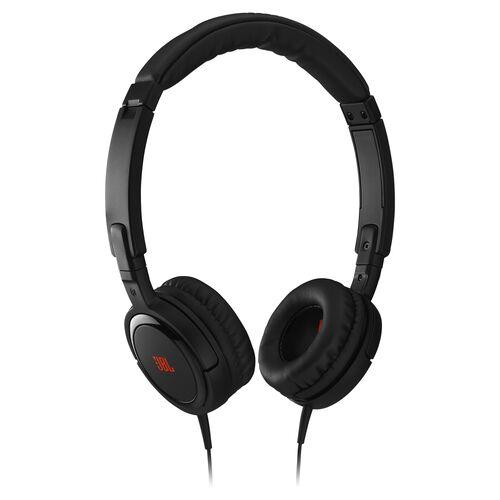 JBL Tempo On-Ear Headphones