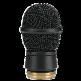 C535 WL1 (discontinued)