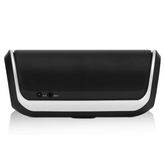 how to use jbl flip 2 speaker