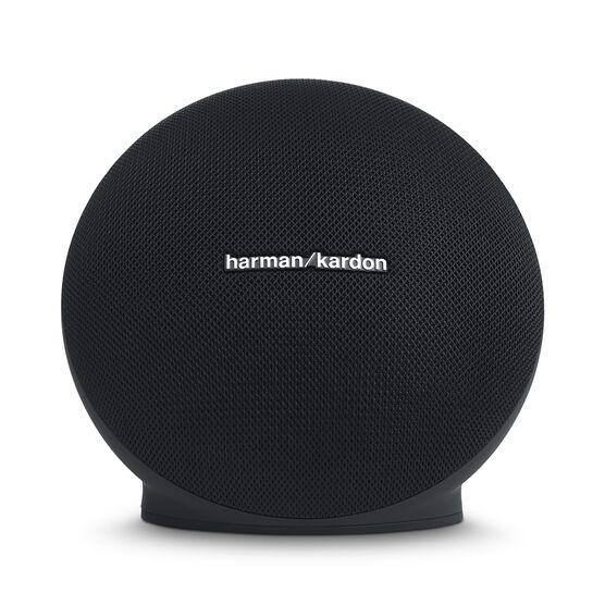 onyx mini portable bluetooth speaker. Black Bedroom Furniture Sets. Home Design Ideas