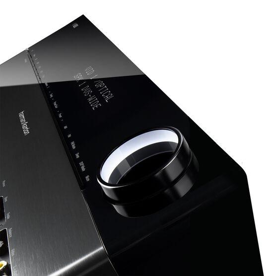 HK 3490