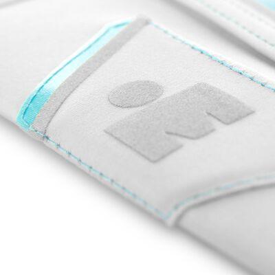 ErgoSport Armsleeve Iphone 5