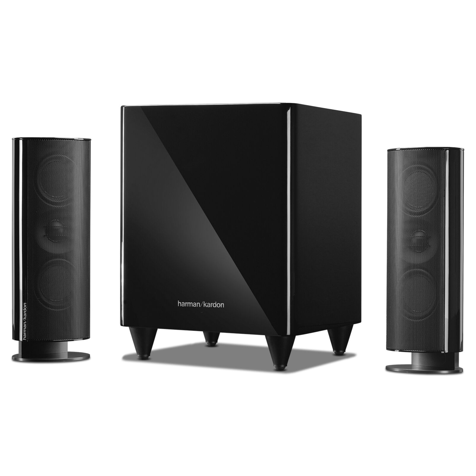 harman kardon HKTS 200 Black-EMEA