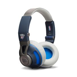 Synchros S300 NBA Edition - Thunder