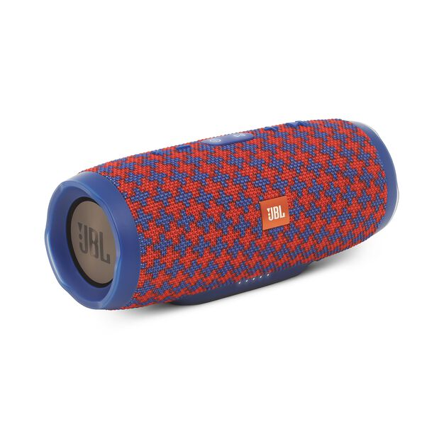 Jbl charge 3 special edition przeno ny g o nik bluetooth - Jbl charge 2 vs charge 3 ...
