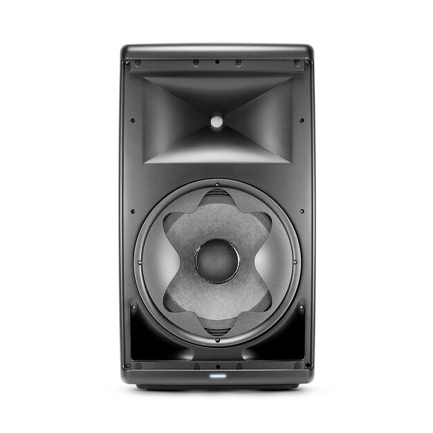 jbl eon612 12 two way multipurpose self powered sound reinforcement. Black Bedroom Furniture Sets. Home Design Ideas