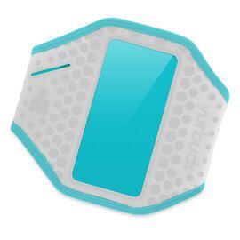 Ergosport LED Armband Universal
