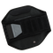 ErgoSport LED Armband Iphone 5