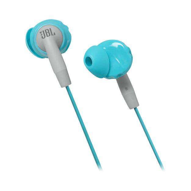 Inspire® 500 for Women | In-Ear Wireless Sport Headphones