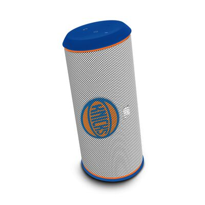 JBL Flip 2 NBA Edition - Knicks
