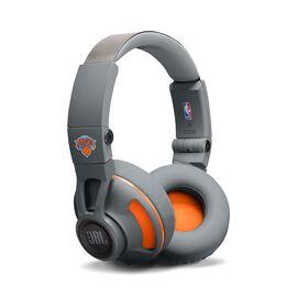 Synchros S300 NBA Edition - Knicks