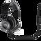 Synchros S500