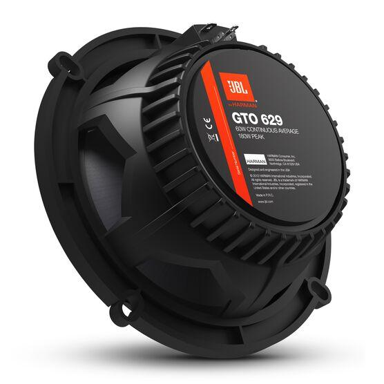 GTO629