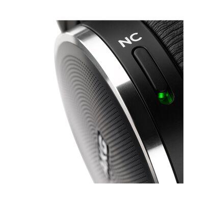 N60 NC