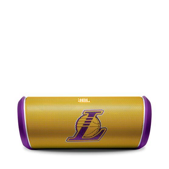 JBL Flip 2 NBA Edition - Lakers