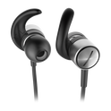 IENC in-ear headphones