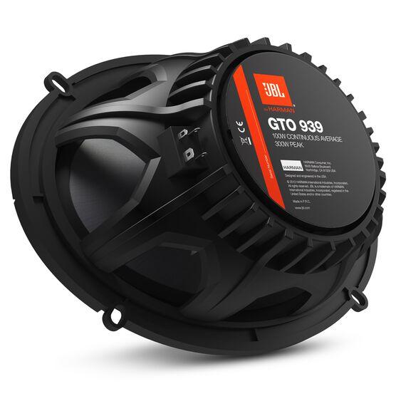 GTO939