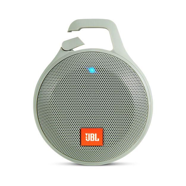 jbl clip rugged splashproof bluetooth speaker. Black Bedroom Furniture Sets. Home Design Ideas