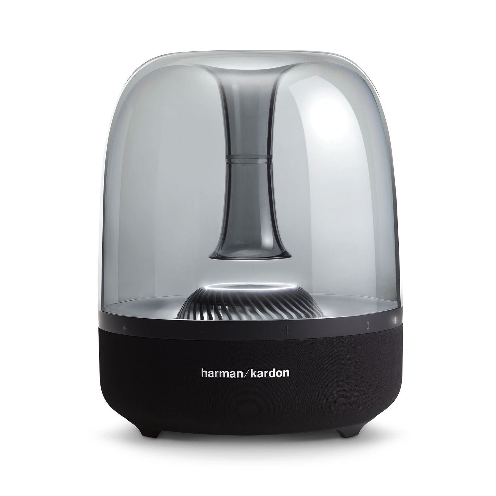 harman kardon AURA STUDIO 2 Black-EMEA