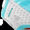 ErgoSport Armband Iphone 5
