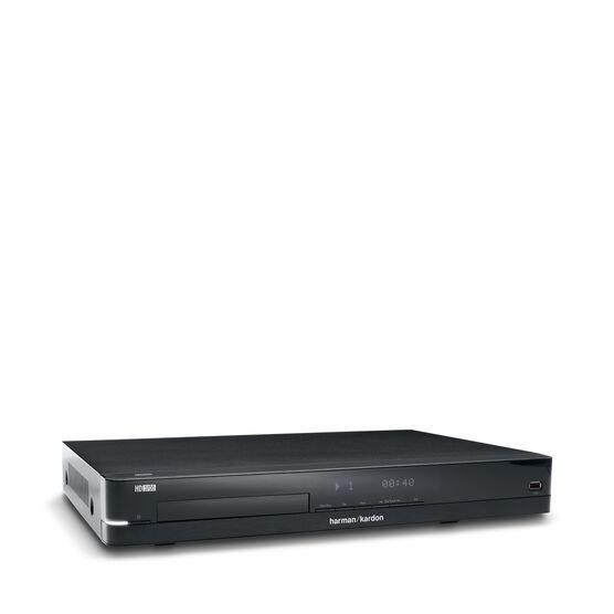 HD 3700