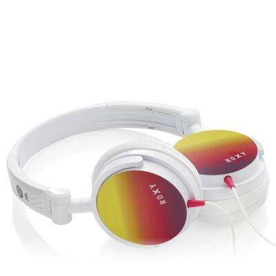 Roxy On-Ear Headphones
