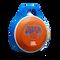 JBL Clip NBA Edition - Knicks