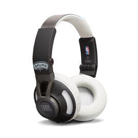 Synchros S300 NBA Edition - Spurs