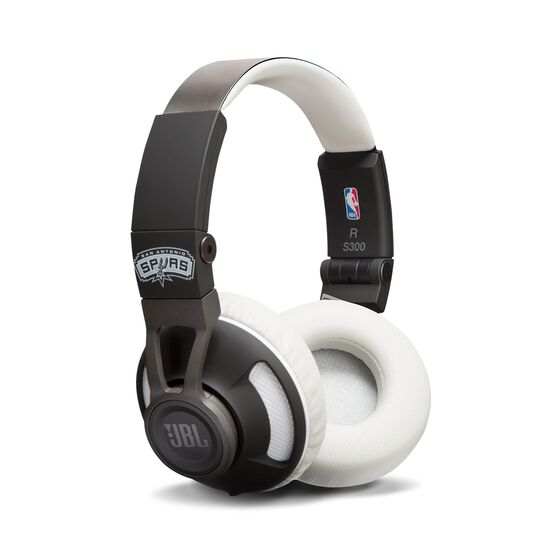Synchros S300 NBA Edition - Spurs
