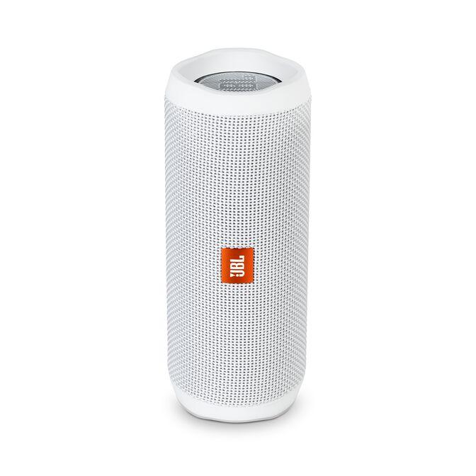jbl flip 4 portable bluetooth speakers jbl us. Black Bedroom Furniture Sets. Home Design Ideas