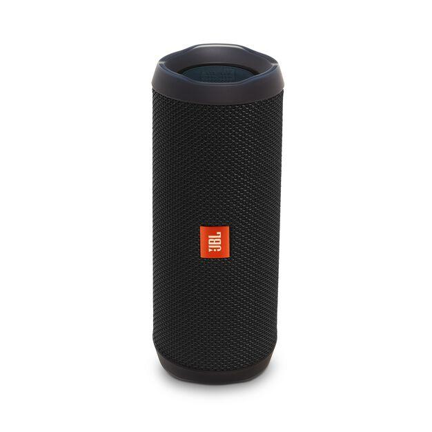 22385 Glosnik Bezprzewodowy Jbl Charge 3 together with 13959 furthermore Jbl Charge 3 together with 800032546 together with Jbl Portable Bluetooth Speaker 00714719. on jbl audio