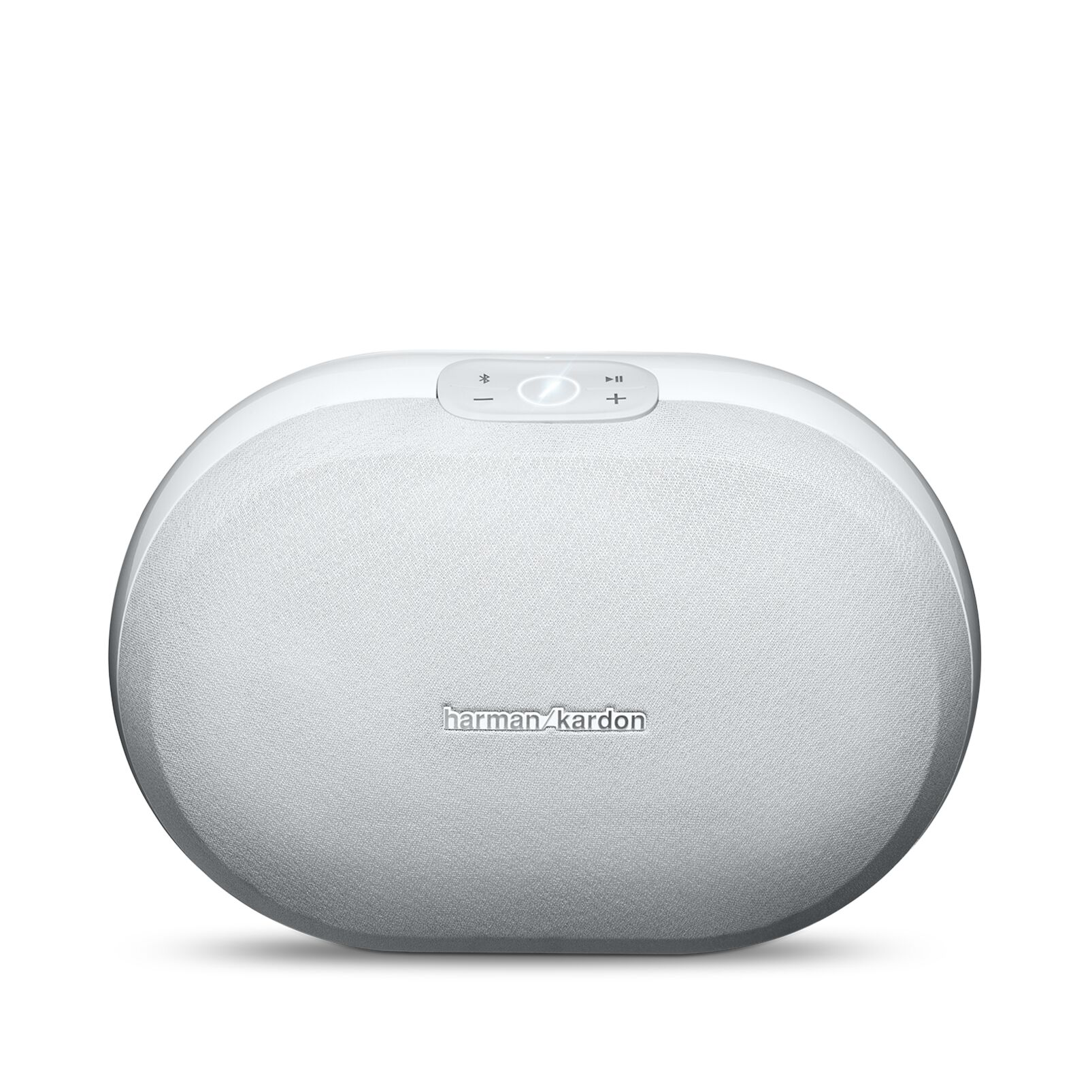 Harman Kardon Omni 20 Wireless speaker