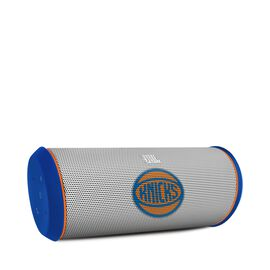 JBL Flip 2 NBA Edition - Knicks